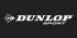 Dunlop Sport_RGB