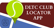 DLTC Club Locator App