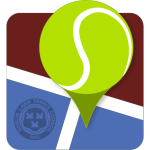 DLTC-App-Icon